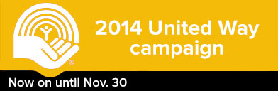 2014-United-Way-Campaign.jpg