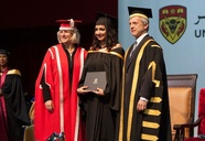ucq-chancellor-convocation1.jpg